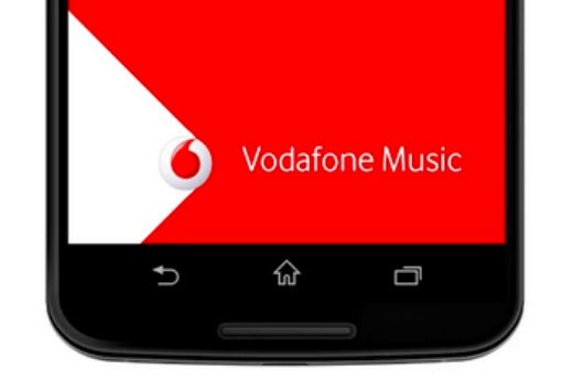 vodafone conclusion What is the swot analysis of vodafone in india update cancel answer wiki are business practices of vodafone india unfair and what is the conclusion of a.